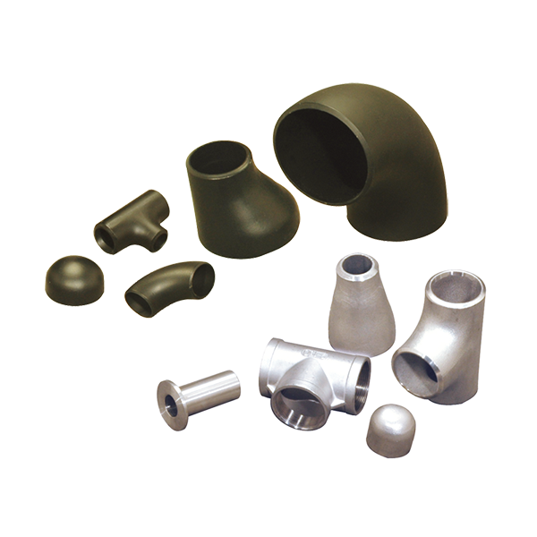 products_fittings_1_w