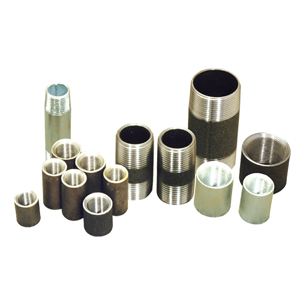 products_fittings_3_w