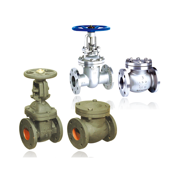 products_valves_1_w