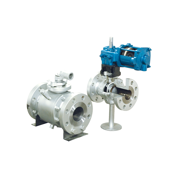 products_valves_3_w