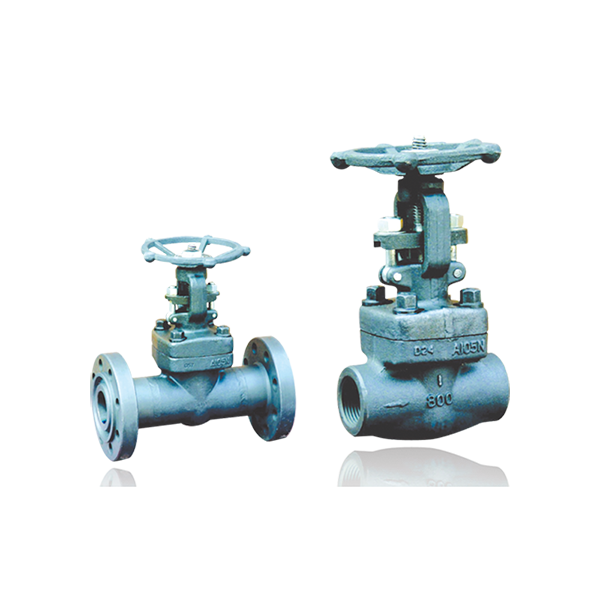 products_valves_6_w